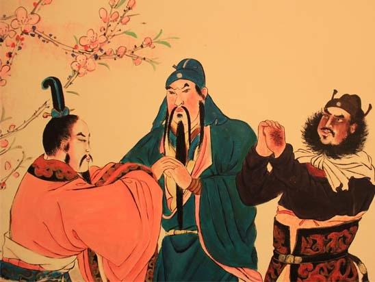 茶餐厅壁画【义居】