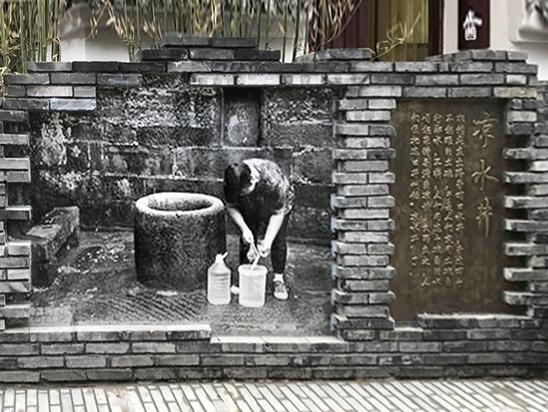 资阳铝板腐蚀画【铝板蚀刻画】